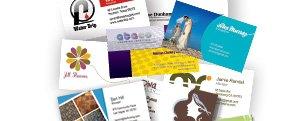 Tullamarine vic printer tullamarine vic printing copies copying business cards reheart Image collections