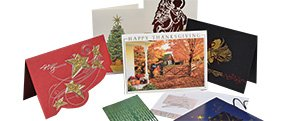 Greeting Cards & Invitations