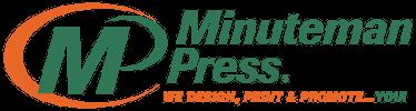 Minuteman Press Print Services